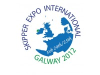 Skipper Expo Galway 2012